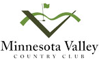 Minnesota Valley Country Club